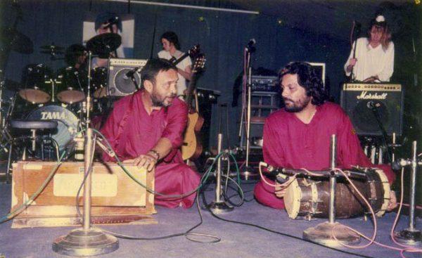 090 with-Adheesh-1990-91
