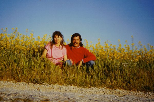 100 4-Juergen-and-Lisa-in-Italy