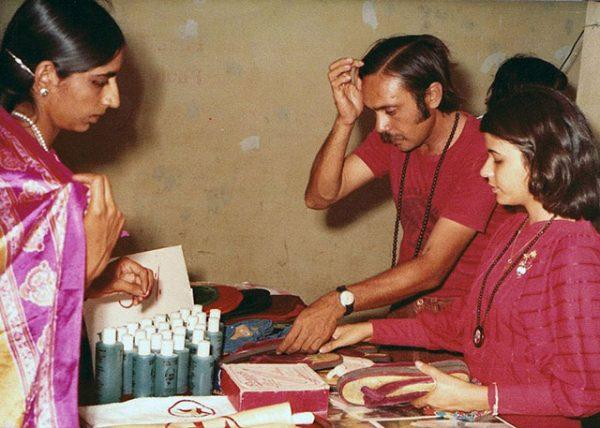 120 with-Pratiksha-Apurv-1983-in-Punjab