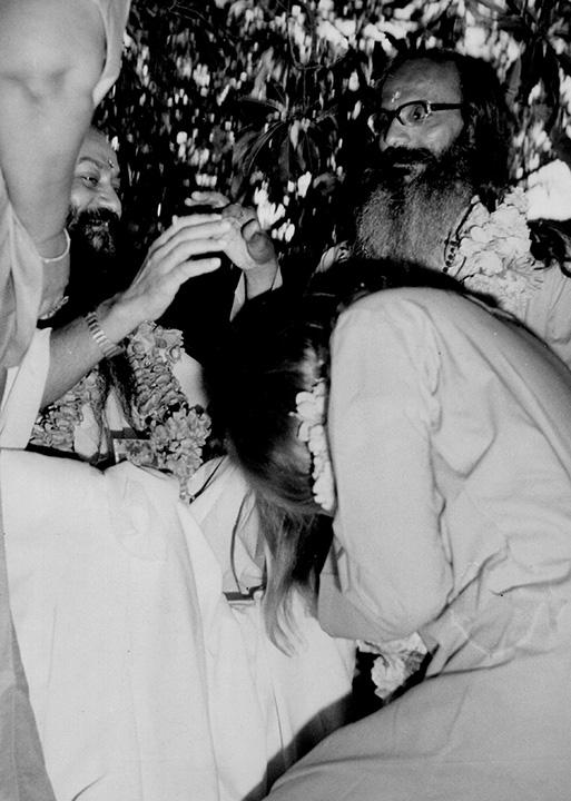 KrishnaSaraswati-1