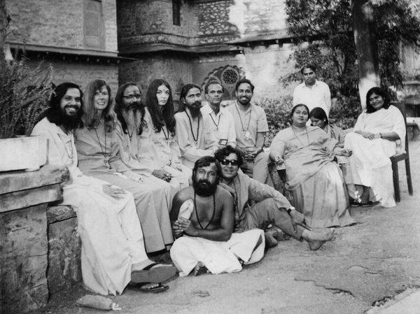 KrishnaSaraswati-2