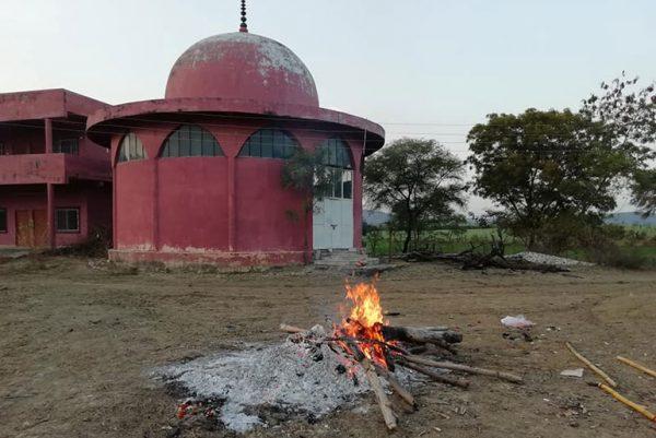 Satyatirth-Bharti-fire-cr-Jivan-Sahaj