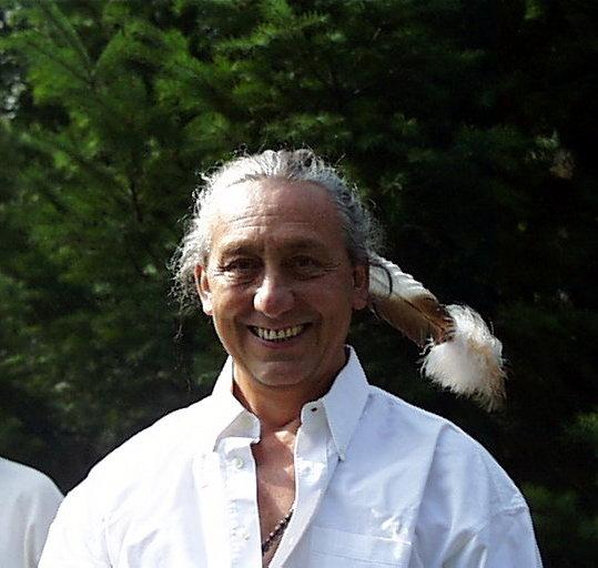 010 Anugrah 2009