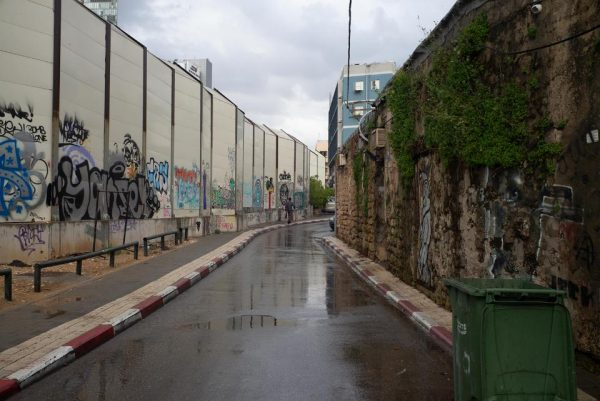035 Tel Aviv in Time of Corona.-71