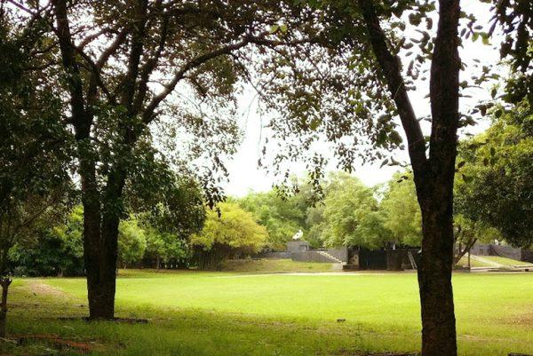 Oshodham expanse, credit Amrit Saraswati