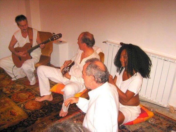 in-white-robe-meditation-2