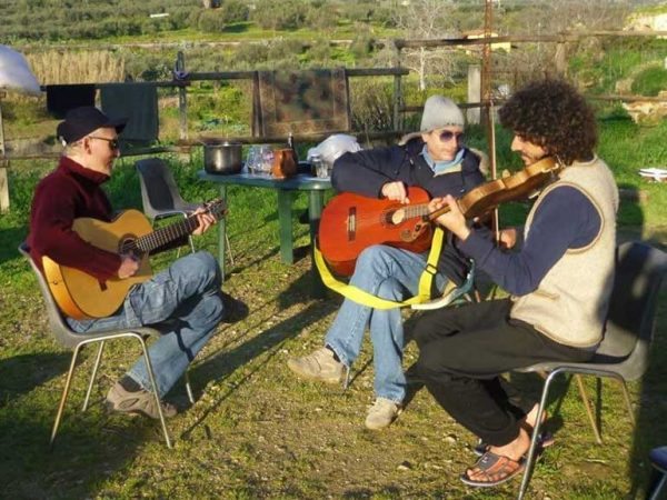 jamming-with-friends