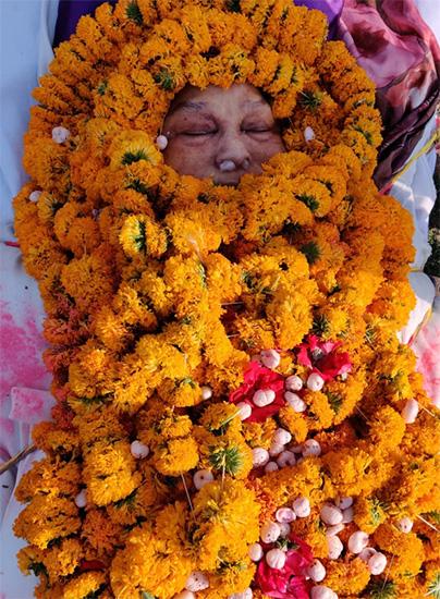 000 yoga-bhakti