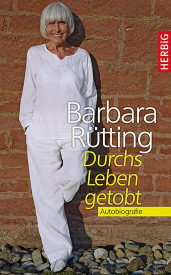 030 Durchs Leben getobt_Cover