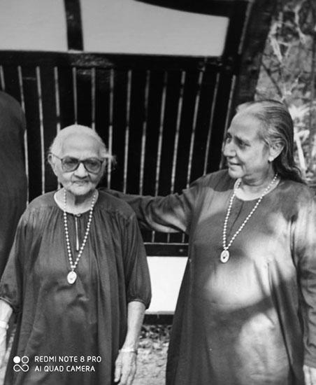 110 Bhakti-with-Mataji