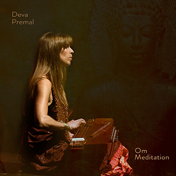 Om Meditation by Deva Premal