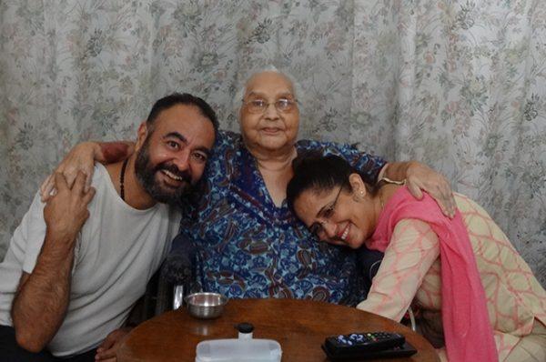 Yoga-Bhakti-cr-Anuragi