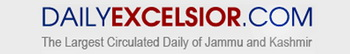daily excelsior logo