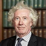 Jonathan Philip Chadwick Sumption