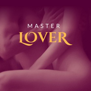 Master Lover Course