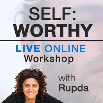 Self-Worthy