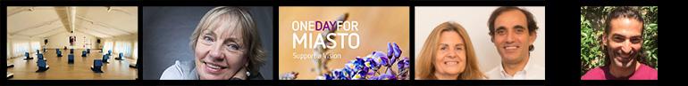 One day for Miasto