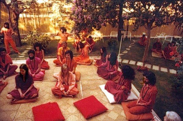 050 Prano meditating