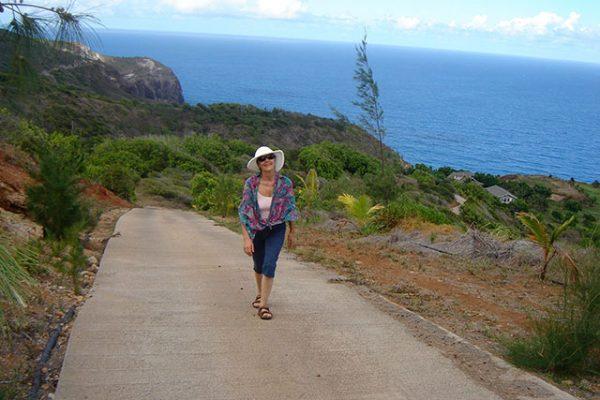Anurag-during-a-walk-with-Yachana