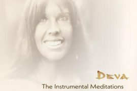 DEVA – The Instrumental Meditations