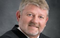 Judge Michael D. McHaney