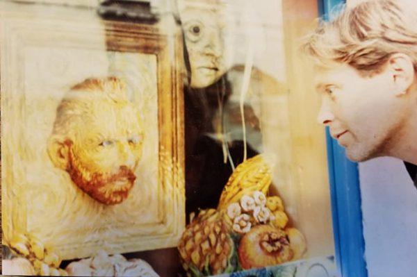 Narayana-with-van-Gogh