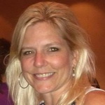 Susie Moore, Attorney