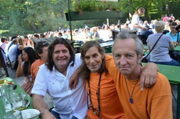 085 2011 Munich reunion