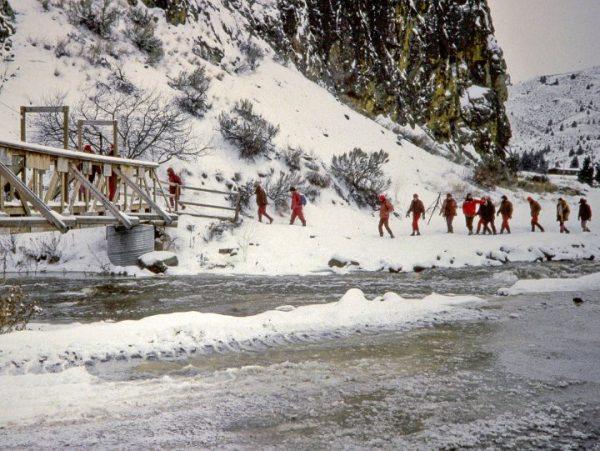 130 U.S.A 1982-74