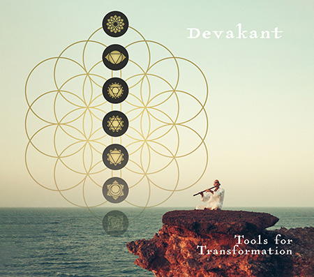 Tools for Transformation by Devakant