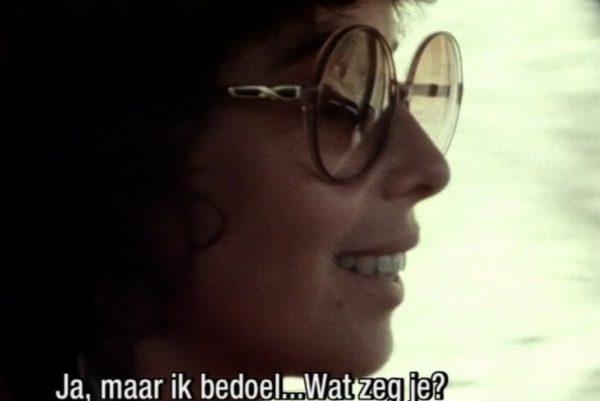 Bhagawati driving