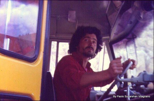 010 Anugraho bus driver cr Sudarshan Vitagliano