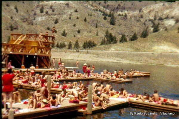 060 krishnamurti lake 3 cr Sudarshan Vitagliano