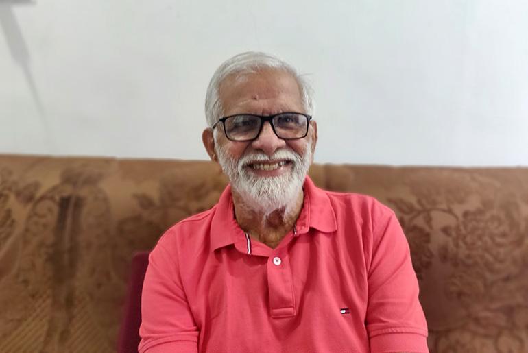 Ageh Bharti