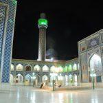 Uwais al-Qami