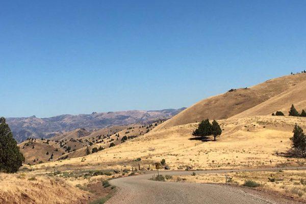 010-county-road-towards-Rancho-Rajneesh