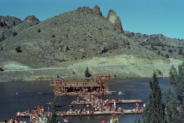 030-krishnamurti-lake-cr-nirdosh