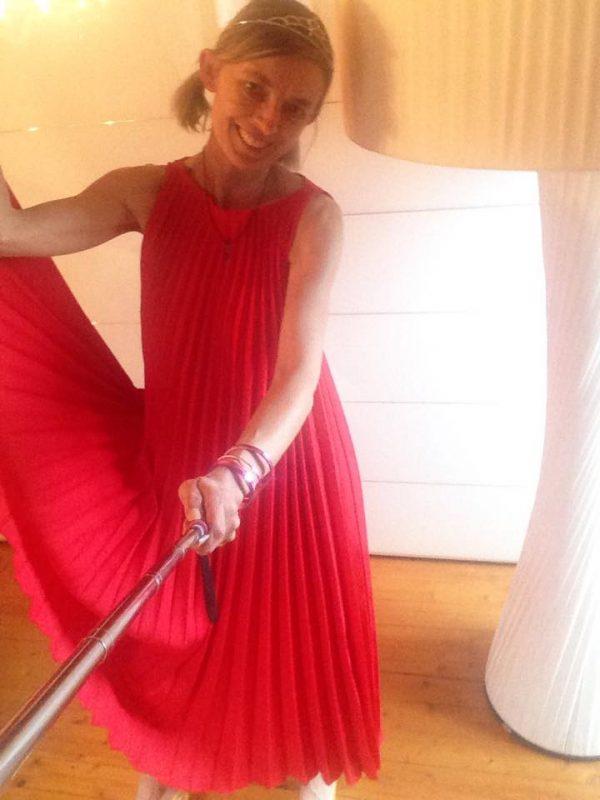 060 favourite dress cr Marina Sagl