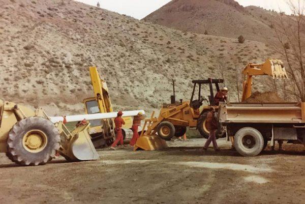120-heavy-machinery
