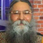 Krishna Vedant
