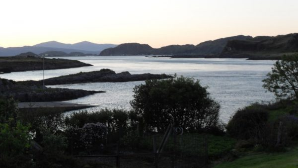 020_Cuan_Ferry_Easdale_Mull