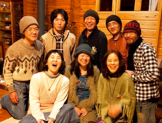 070 Group-1