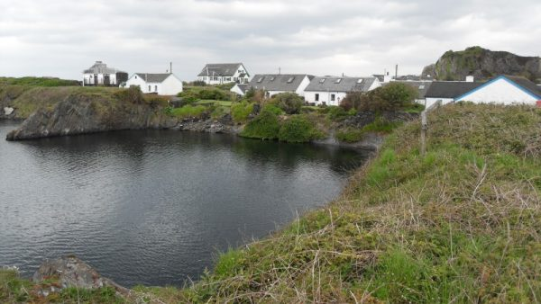 330_Easdale_island_old_quarry