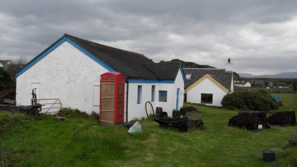 360_Easdale_island_cottages