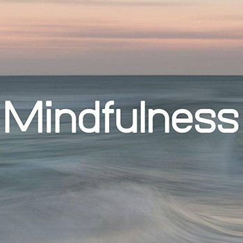 Mindfulness Practice with Svagito