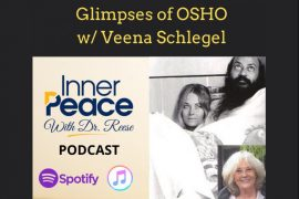 Podcast with-Veena Dr Reese
