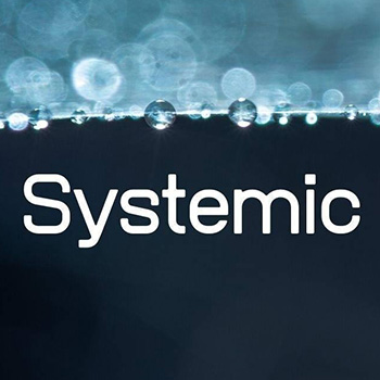 Systemic Principles with Svagito