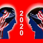 "John Hogue's Presidental Predictions: Who Will Win the Popular and ""Unpopular"" Vote"