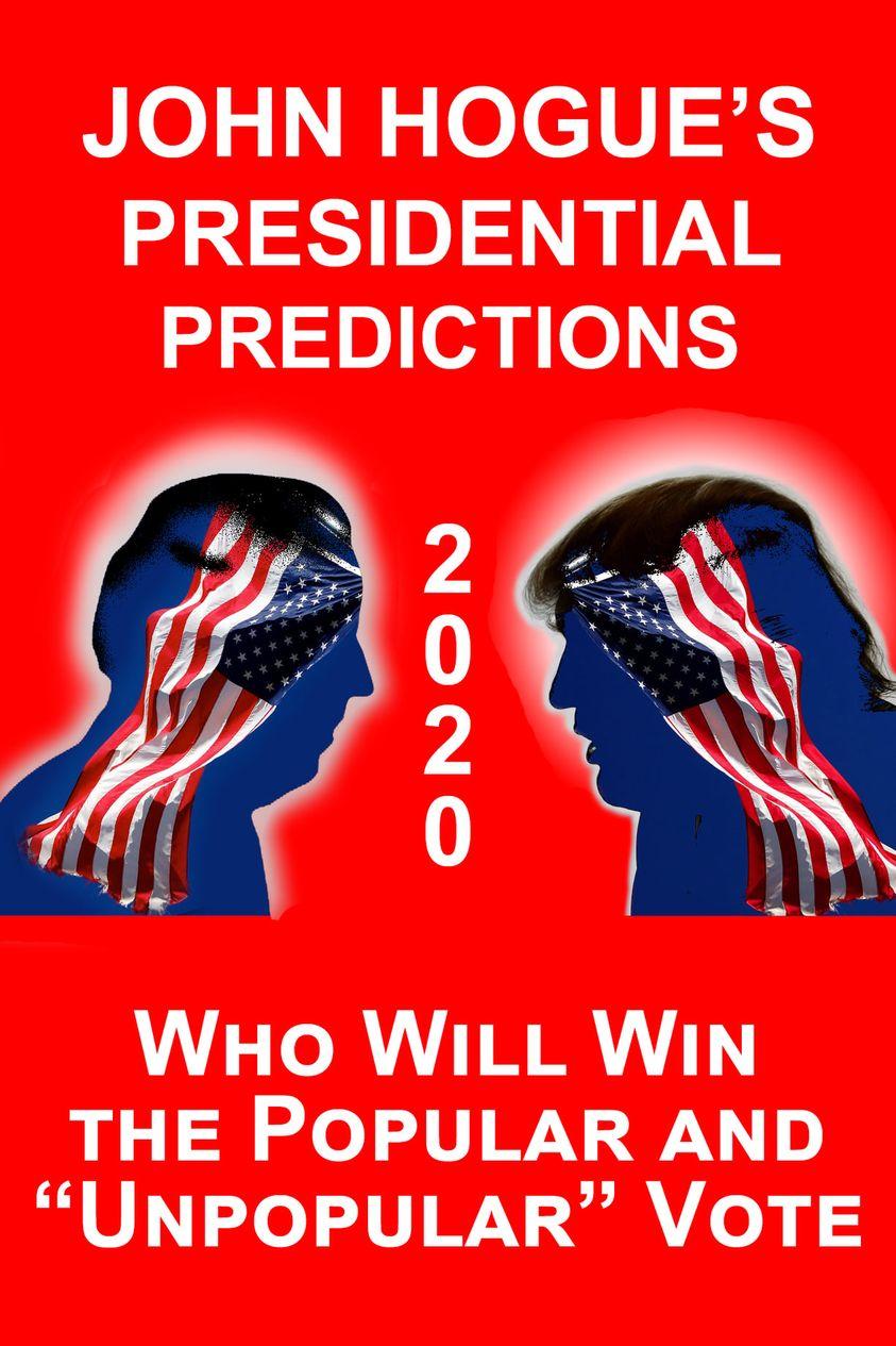 Who Will Win the Vote