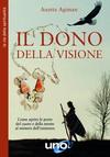 Il dono della visione book cover